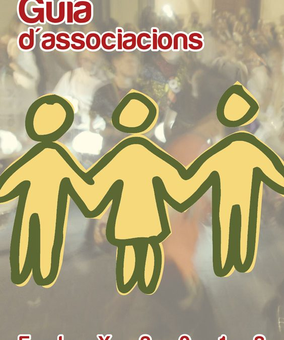 LA TROBADA – Guia Associacions
