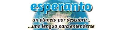 ESPERANTO- Exposición UMH- 7 al 15 de Febrero
