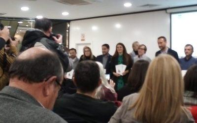 Propuestas Vecinales para las Municipales 2019