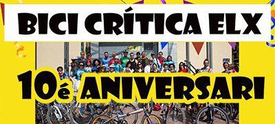 BICICRITICA -30 Març