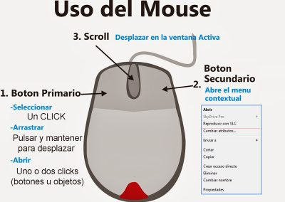 usomouse