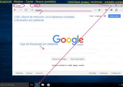 ventana-google