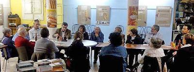 Cursos al Casal Jaume I – 2019/20