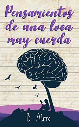 pensamientos_de_una_loca