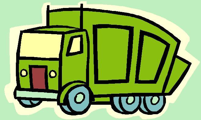 Residuo Cero critica que la consulta ciudadana sobre la contrata de basura coincida con el verano