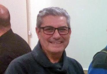 Joaquín López, president del Consell del Major