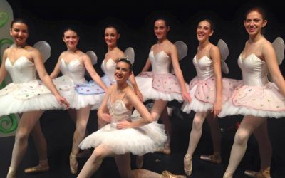 DansAires&Art